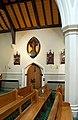 Holy Trinity RC Church Brook Green Interior Confessional.jpg