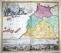 Homann - Marocca - 1726.jpg