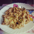 Home-made Upma.PNG