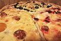 Home made tarta from Poznan (1).jpg