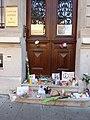 Hommage aux victimes des attentats du 13 novembre 2015 en France au Consulat de France de Genève-45.jpg