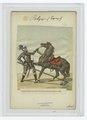 Homme d'arme des bandes d'ordonnance des Pays-Bas en 1608 (NYPL b14896507-84281).tiff