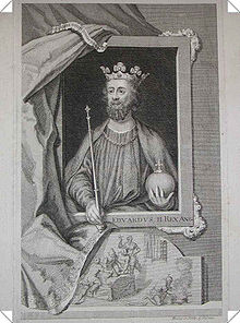 Homosexuality King Edward II of England.jpg