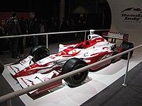 Honda 2010 Indy Car Left.jpg