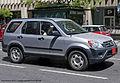 Honda CR-V (6329547539).jpg
