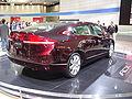 Honda FCX Concept Rear.JPG