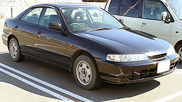 Honda Integra 1996 4door.jpg