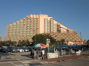 Hong Kong Gold Coast Hotel 1.jpg