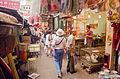 Hong Kong Market (4790170780).jpg