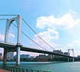 Hongguang Bridge2.jpg