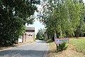Honnecourt-sur-Escaut 12.jpg