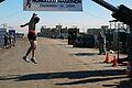 Honolulu Marathon Held on Camp Taji DVIDS138435.jpg