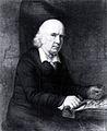 Hora Portrait of silversmith József Szentpéteri 1846.jpg