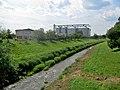 Horní Moštěnice, Moštěnka 1.jpg