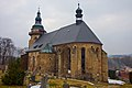 Horní Slavkov Kostel sv. Jiří.jpg