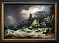 Horror und Delight-Loutherbourg-The Shipwreck DSC2285.jpg