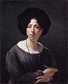 Hortense Haudebourt-Lescot.jpg