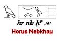 Horus Nebkhau.png
