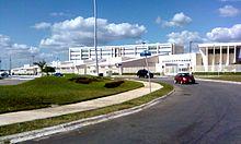 Centro Latino Clinica En West Palm Beach