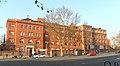 Hospital San Francisco de Asís (Madrid) 01.jpg