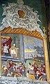 Hospitalkapelle St. Nikolaus und Elisabeth (Andernach) 53.jpg