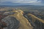 Hot air balloon ride at sunrise in Cappadocia 4.JPG