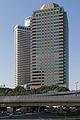 Hotel-New-Otani-Garden-Court-01.jpg