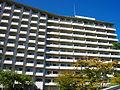 Hotel Regina Kawaguchiko.JPG