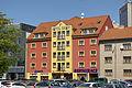 Hotel Savoy Smetanova České Budějovice.jpg