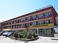 Hotel Sozopol - panoramio.jpg