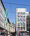 Hotel am Augustinerplatz Köln-4826.jpg