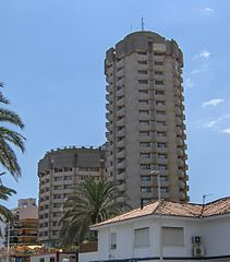 Hotel el Puerto.jpg