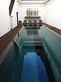 Hotel pool (6323259177).jpg