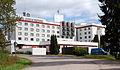 HotellFröding.JPG