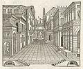 Houghton Typ 525.69.781 - Serlio, 69.jpg