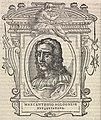 Houghton Typ 525 68.864 - Vasari, Le vite - Marcantonio.jpg