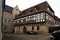 House Zum grossen Paradies und Esel 20120302 w.jpg