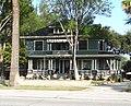 House on Cypress., Redlands, CA 3-2012 (6878332976).jpg