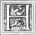 Household stories Bros Grimm (L & W Crane) initial p014.png
