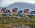Houses from Nuuk - panoramio.jpg