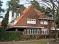 Houthalen - Woning Wildrozenstraat 1.jpg