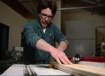 How much wood could the wood shop chuck 150324-F-AI558-044.jpg