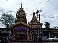 Hpa-An MMR003001701, Myanmar (Burma) - panoramio (1).jpg