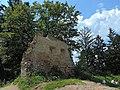 Hrad Lietava - panoramio (15).jpg
