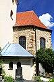 Hradiště Levý Hradec (3).jpg