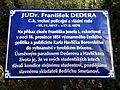 Hrob.Frantisek.Dedera.(1817-1878).Info.Table.jpg