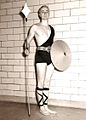 Hubbard Bert - Viking's Prayer Before Battle - US Junior National Solo Synchro Championship 1954.jpeg