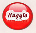 Huggle4.jpg