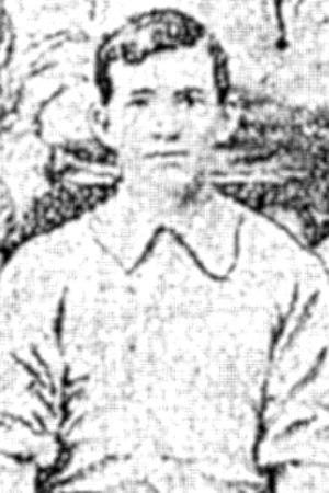 Hugh Reid - Image: Hugh Reid 1874