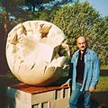Humakos IV. Jean Yves Lechevallier.jpg